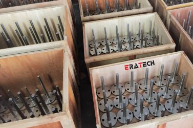 Eratech products1